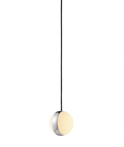 CIRCLE  PENDANT LAMP D120 MM