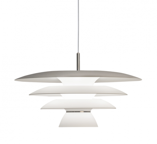 DA VINCI  PENDANT LAMP Ø 500 MM