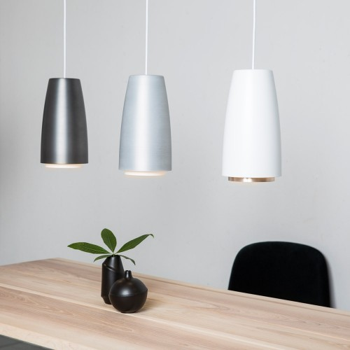 DEX  PENDANT LAMP Ø 160 MM